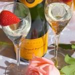 Compleanno e Anniversario a Montecatini Terme
