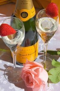 Champagne_Anniversary